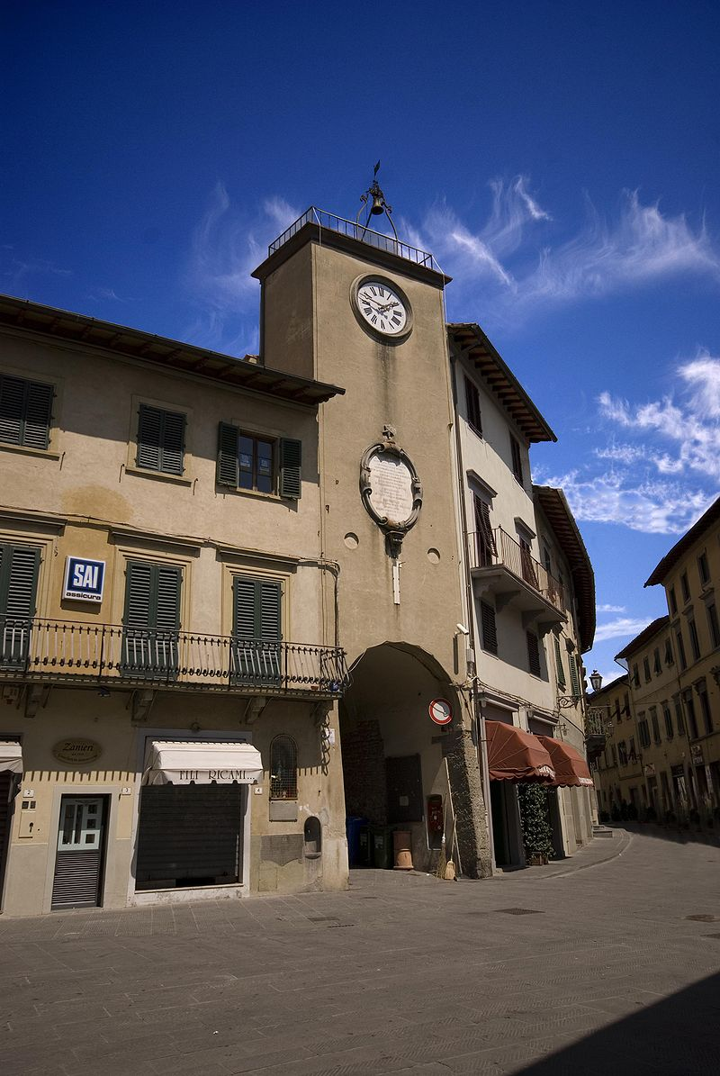 800px-Torre_del