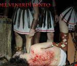processione_del_venerdi_santo_bagroregio.jpg