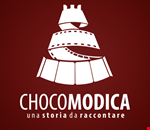 chocomodica_modica.png