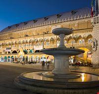 Padova-939145886.jpg