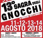 Sagra_degli_gnocchi.jpg