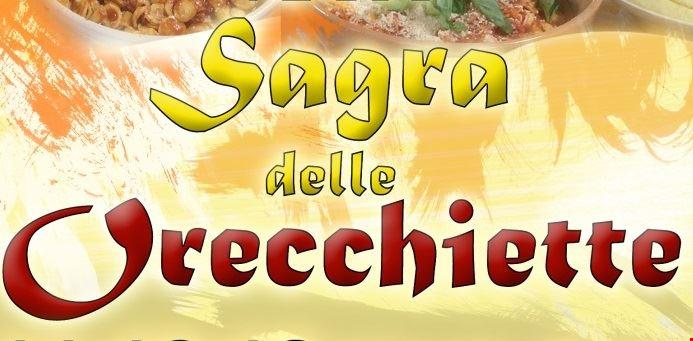 sagra_delle_orecchiette_cisternino.jpg