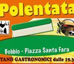 Polentata_Di_Fine_Estate_-_Bobbio.jpg