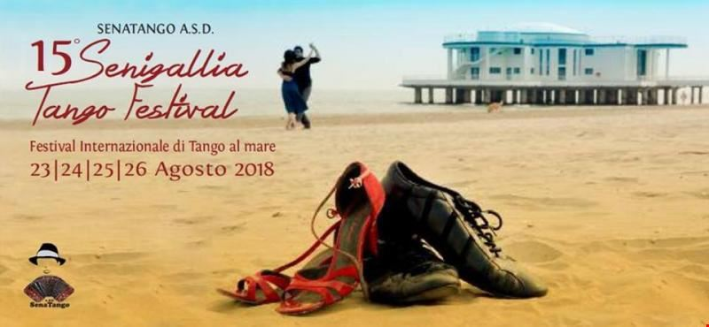 senigallia_tango_festival(2).jpg