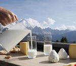 Festa_del_Latte_Alto_Adige_1.jpg