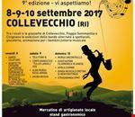 festival_sabino.jpg