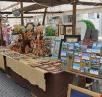 Markt_21-300x200.jpg