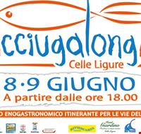 Acciugalonga_a_Celle_Ligure.png