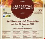 settimana_del_brodetto_a_porto_recanati.jpg