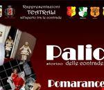 Palio_Storico_Delle_Contrade_-_Pomarance.jpg