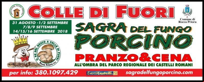 sagra_del_fungo_porcino(1).jpg