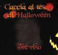 Treviso-Halloween.jpg
