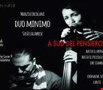 A_sud_del_pensiero.jpg
