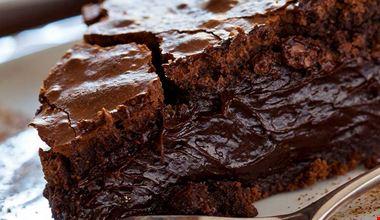 dolce-al-cioccolato.jpg