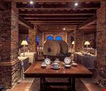 montelucci-ristorante-03.jpg