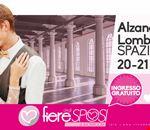 Evento_Alzano.jpg