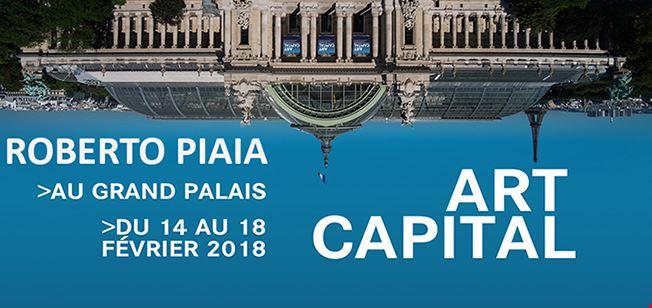 Art-Capital-2018-1.jpg