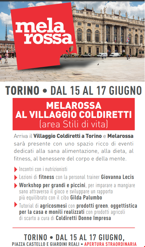 Melarossa_Torino.png