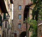 800px-Signa_-_Torre_di_San_Miniato