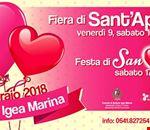 santapollonia2018.jpg
