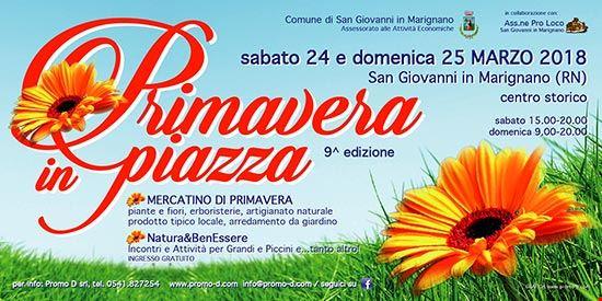 primavera_piazza18.jpg