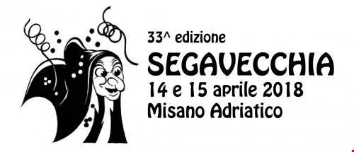segavecchia_1800x773_px-01.jpg