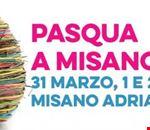 pasqua_misano_1800x773_px-01.jpg