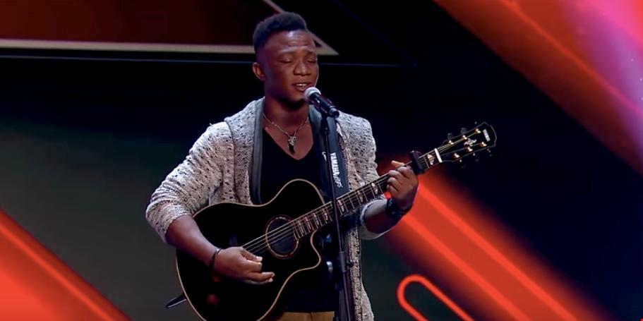 Samuel-Storm-The-Fire-X-Factor-2017.png