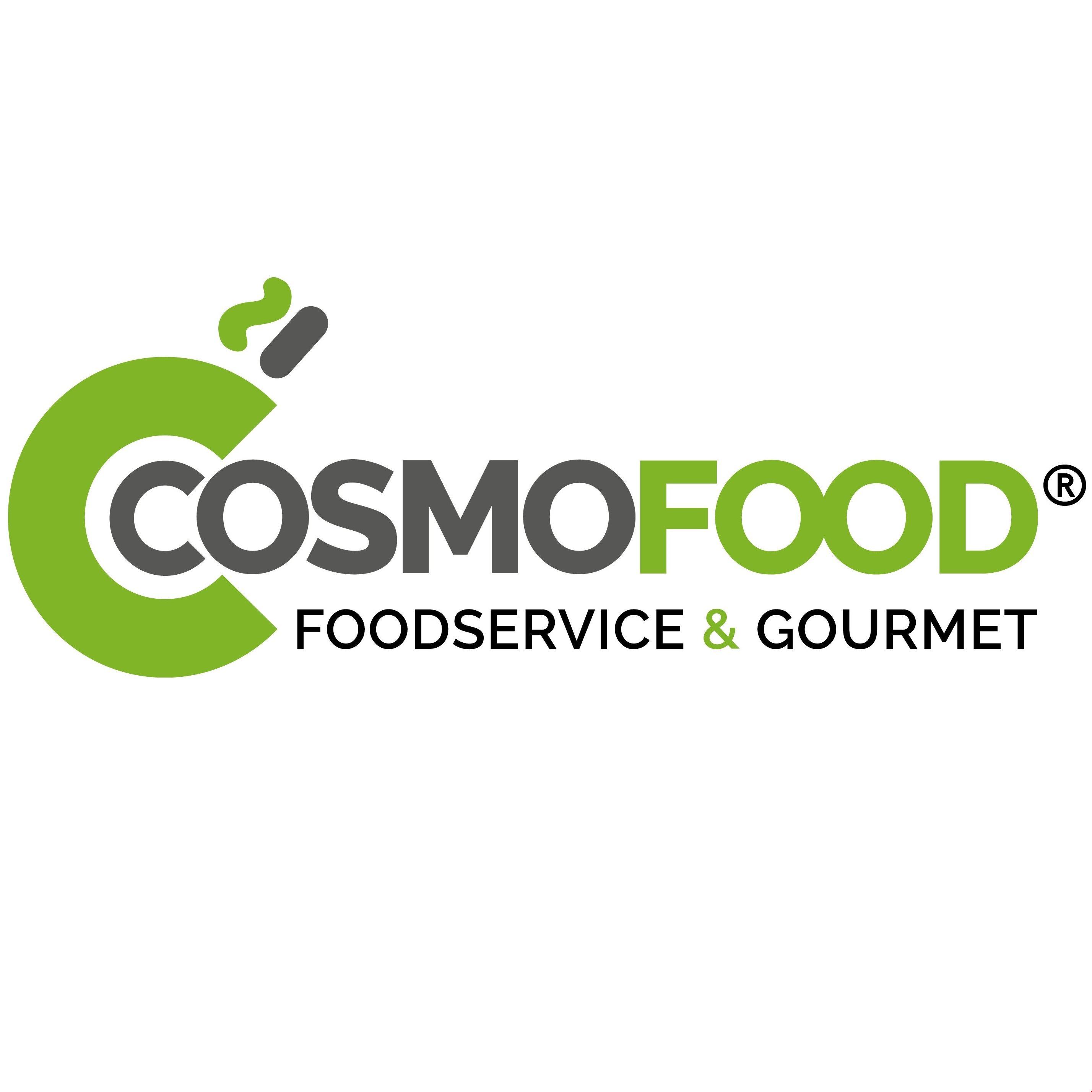 CosmoFood_logo_2018-prova.jpg