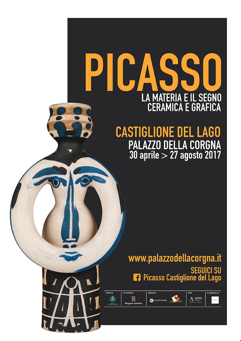 Locandina_Picasso_CastiglionedelLago.png