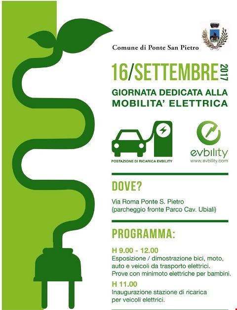 Flyer evibility pontesanpietro 01 Copia.jpg