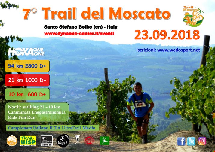 trail moscato per wedo_2.png