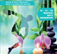 festival_cesenatico.jpg