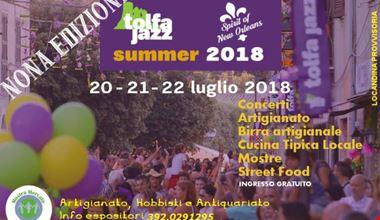 locandina_tolfa_jazz_festival_2018_mid.jpg