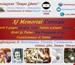Banner XI Memorial Correale Bianco.jpg
