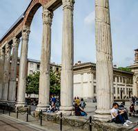 Corso_di_Porta_Ticinese_Colonne_di_San_Lorenzo_web.jpg