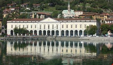 Accademia_Tadini.jpg