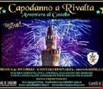 Capodanno-Rivalta-2017-2018.jpg