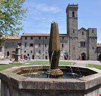 Abbadia San Salvatore_79492948