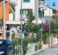 Bellaria-466944402
