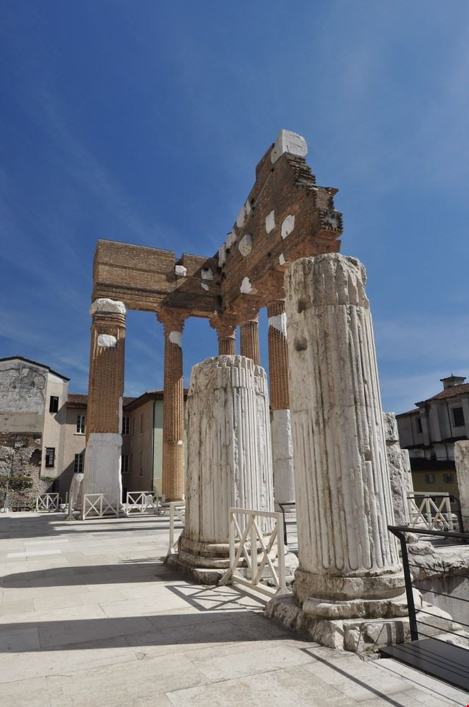 Brescia Tempio_359755388