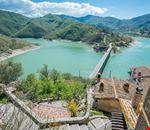 Castel di Tora Turano-1124227567