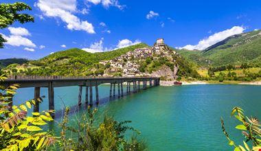 Castel di Tora_277978604