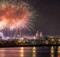 Catania Agata_535330906