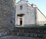 Chiesa_Badia,_Camaiore