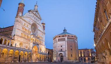 Cremona-541284208