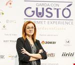 La madrina dell'Evento Eleonora Cozzella-min