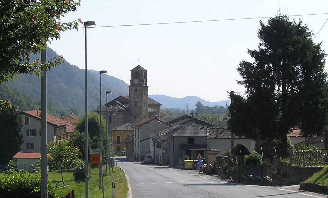 Landscape-MonterossoGrana