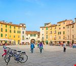 Lucca_340104401