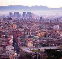 Naples_20530190